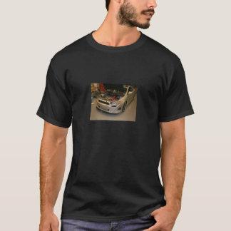 scion tc T-Shirt