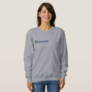 SCL Heath Sweatshirt