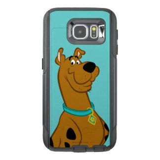 Scooby Doo | Classic Pose OtterBox Samsung Galaxy S6 Case