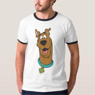 Scooby Doo Pose 14 Shirt