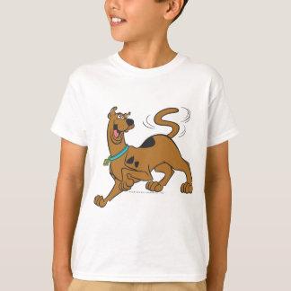 Scooby Doo Pose 41 T-Shirt
