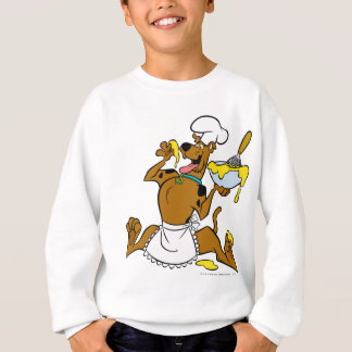 Scooby Thanksgiving 08 Shirts