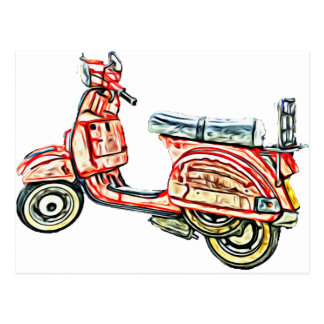 scooter-1.png postcard