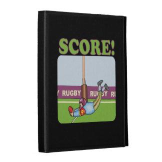 Score iPad Folio Case