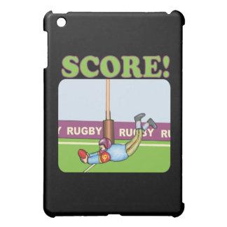Score iPad Mini Cases