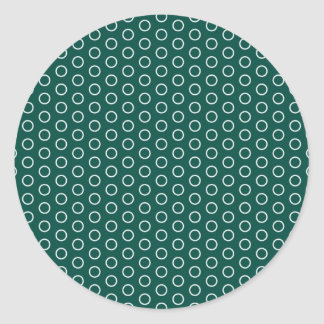 scores dabs dots sample circles dotted to point