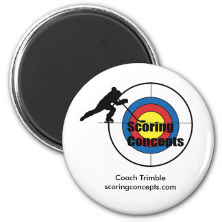 Scoring Concepts Magnet
