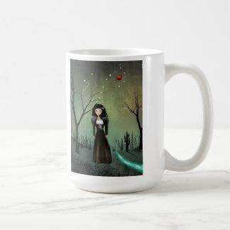 Scorpio Beverage Mug