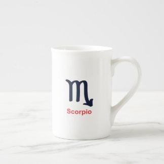 Scorpio Coffee/Tea Mug