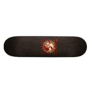 Scorpio-Design-1 Plateau De Skate