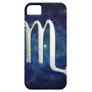 Scorpio iPhone 5 Case