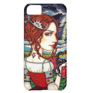 Scorpio iPhone 5C Cases