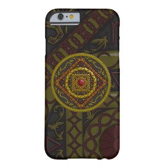 Scorpio iPhone Case-Mate Case