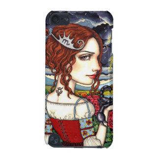 Scorpio iPod Touch 5G Cases