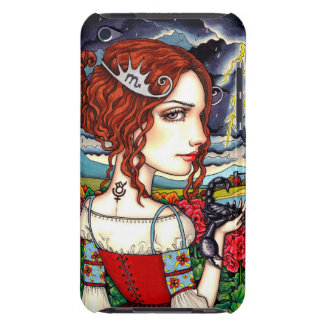 Scorpio iPod Touch Cover