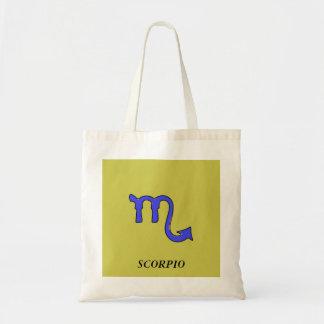 !Scorpio t