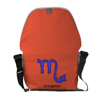 !Scorpio t Commuter Bags