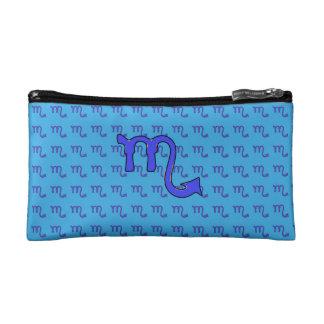 !Scorpio t Cosmetic Bag
