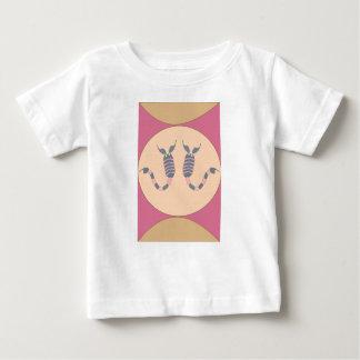 scorpion baby T-Shirt