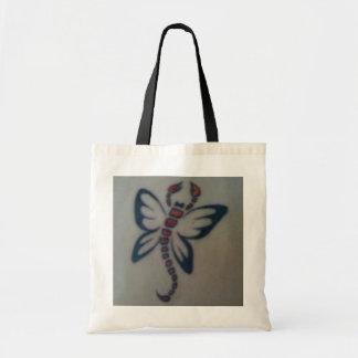 scorpion butterfly