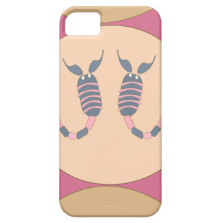 scorpion case for the iPhone 5
