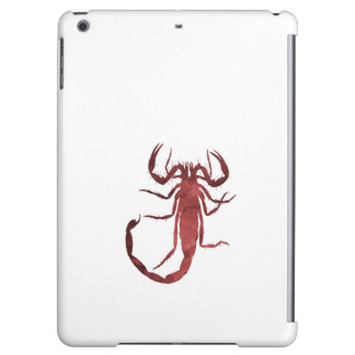 Scorpion iPad Air Cases