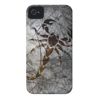 Scorpion iPhone 4 Case