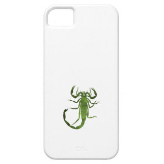 Scorpion iPhone 5 Covers