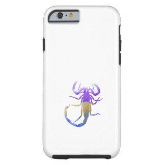 Scorpion Tough iPhone 6 Case