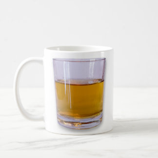 scotch coffee mug