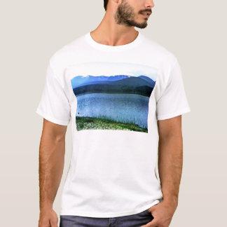 Scotland Cairngorm Mountains Art -36909a1 jGibney T-Shirt