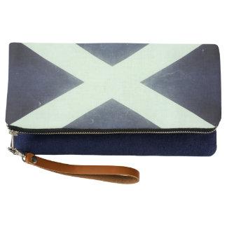 Scotland Clutch