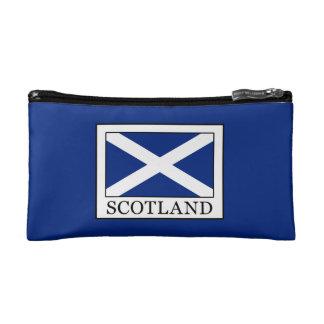 Scotland Cosmetic Bag