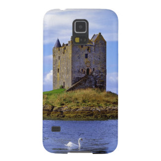 Scotland, Highland, Wester Ross, Loch Linnhe. A Cases For Galaxy S5