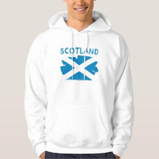 Scotland, Hoodie