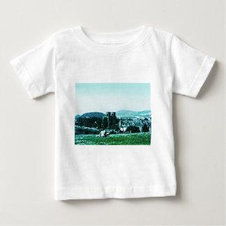 Scotland Inverness Castle Art snap-38784  jGibney T Shirt