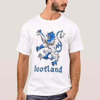 Scotland Lion Rampant T-Shirt