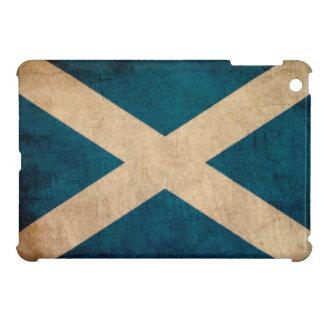 Scotland Mini iPad Case
