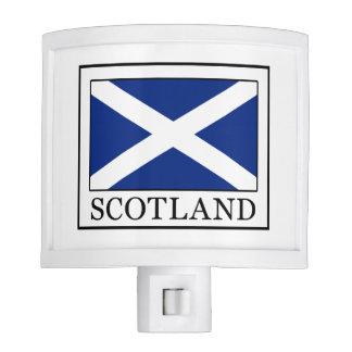 Scotland Nite Lite