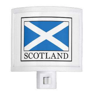 Scotland Nite Lites