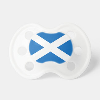 Scotland Pacifiers