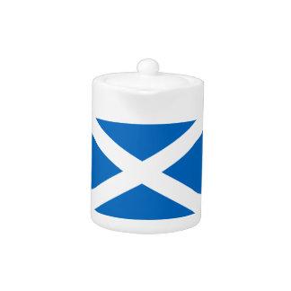 Scotland Scottish Flag