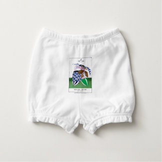 scotland v ireland rugby balls tony fernandes diaper cover