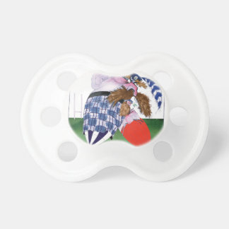scotland v wales rugby balls tony fernandes pacifier