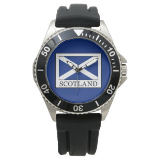 Scotland Watch