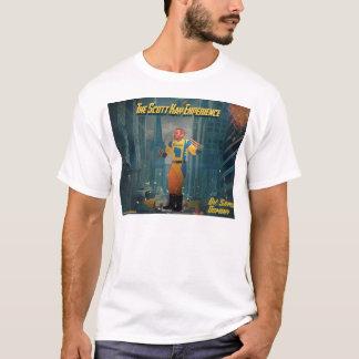 Scott Kay Experience T-Shirt