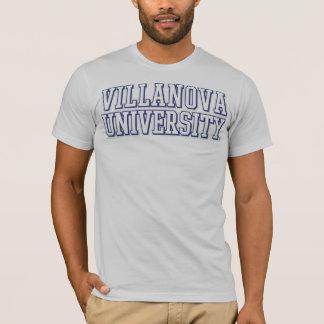 Scott, Randall T-Shirt