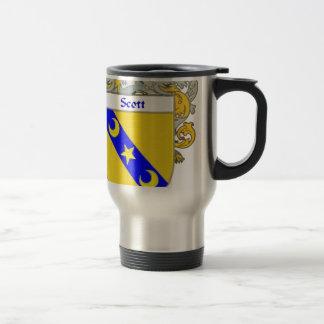 scott wale travel mug