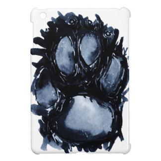 Scottie Dog Paw Cover For The iPad Mini