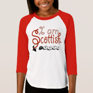 Scottie T-Shirt